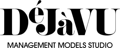 dejavu models